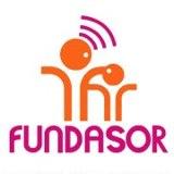 fundasor.org.ar
