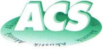 acs akustik.at
