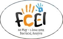 fcei2012