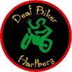 hartberg.deafbiker