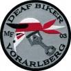 vorarlberg.deafbiker