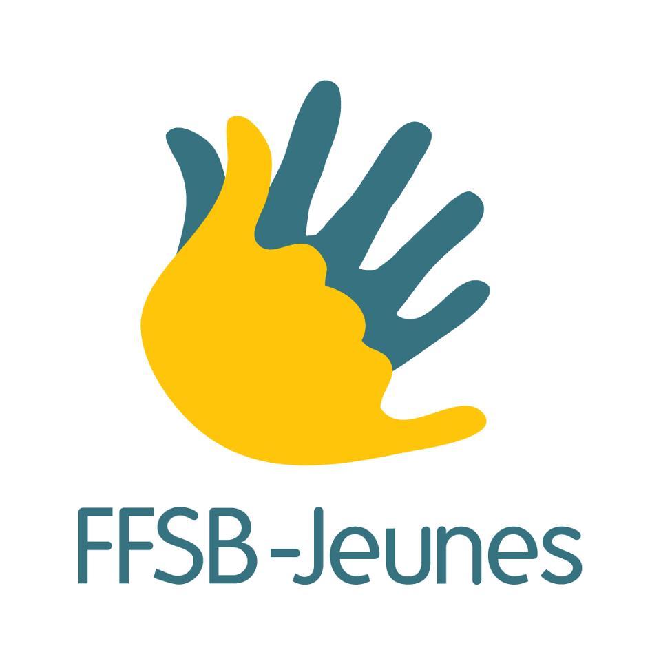 FFSB Jeunes.be
