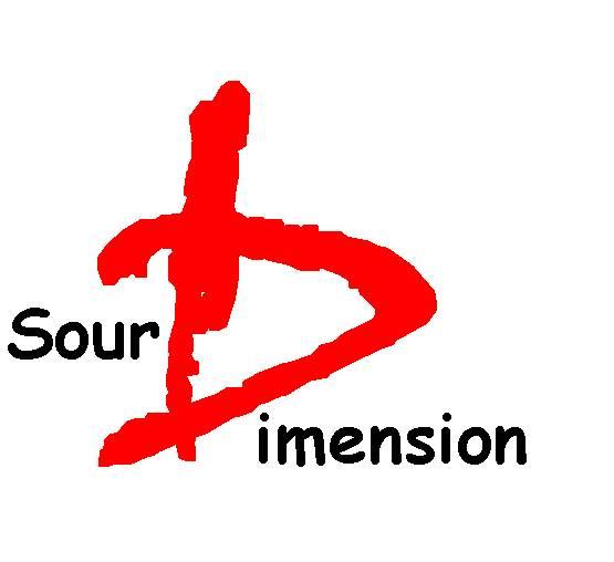 SourDimension.be