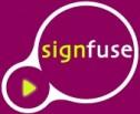 signfuse