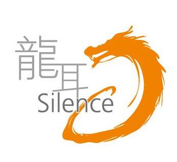 silence.org.hk