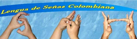 colombiaaprende