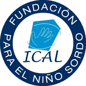 icalcolombia