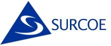 surcoe.org