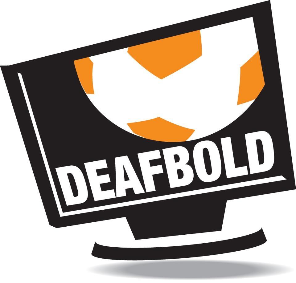 deafbold