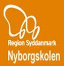nyborgskolen