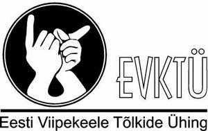 evkty