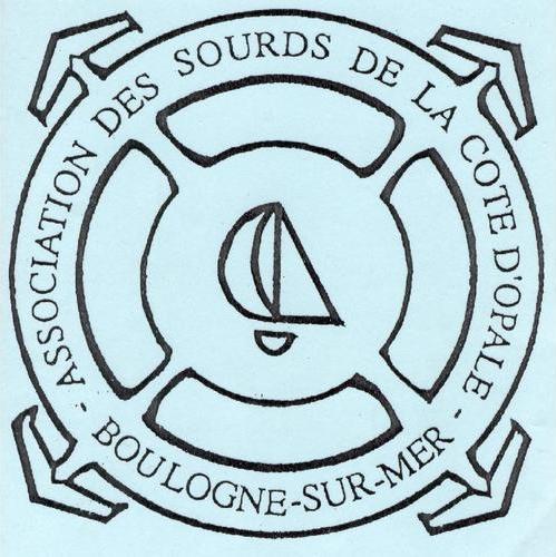Association des Sourds de la Côte d'Opale