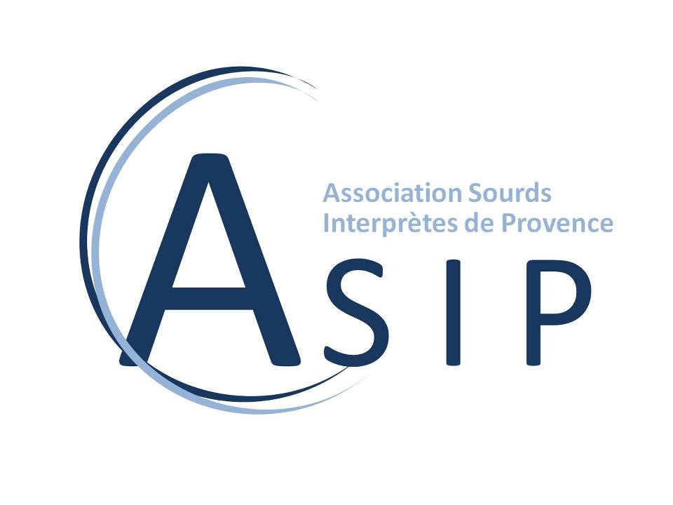 ASIP Vaucluse
