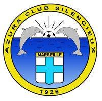 facebook.com Azura Club Silencieux de Marseille