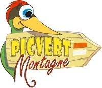picvert montagne.fr