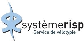 systemerisp