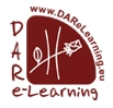 darelearning