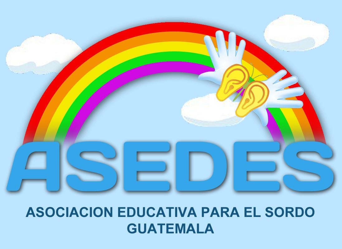 asedes Guatemala