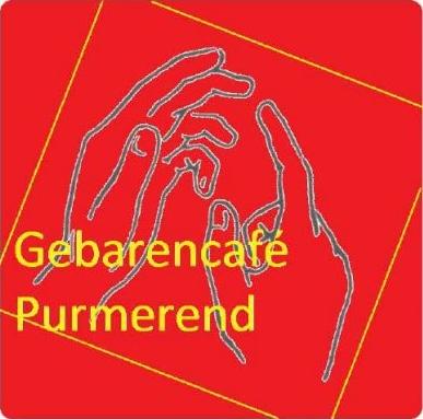 dbcpurmerend.nl