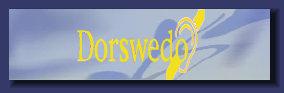 dorswedo.nl