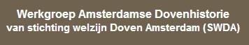dovenhistorieamsterdam