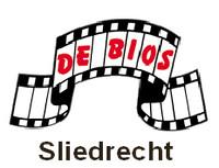 gbcsld.hyves.nl