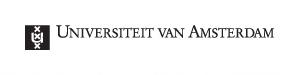 student.uva.nl