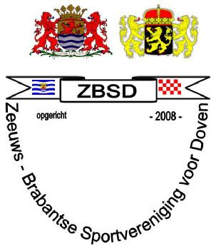 zbsd.nl