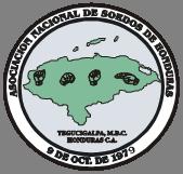 Asociacion Nacional de Sordos de Honduras  ANSH