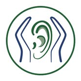 tinnitus.hu
