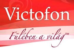 victofon