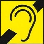 deafgolestan