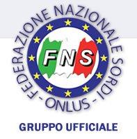 federazionenazionalesordi.it