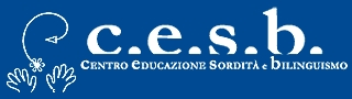 web.tiscali