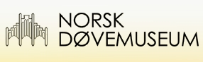 norsk dovemuseum
