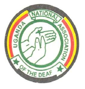 Uganda National Association of the Deaf