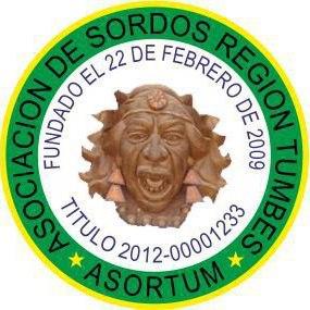 ASOCIACION DE SORDOS DE TUMBES