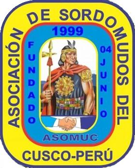 Asociacion de Sordos Region Cusco   PER