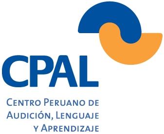 cpal.edu
