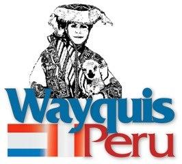 wayquisperu