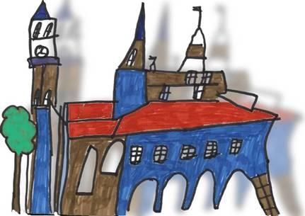 sssijvle.edu.sk