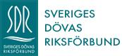 sdr.org