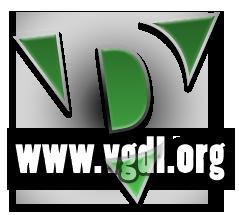 vgdl.org