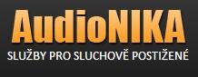 audionika
