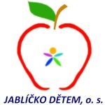 jablickodetem.cz