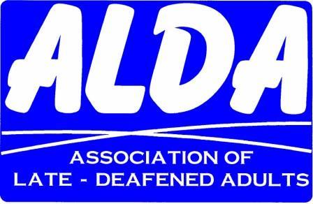 alda.org