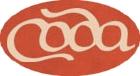 coda international