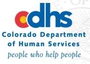 colorado.gov cs Satellite CDHS Main