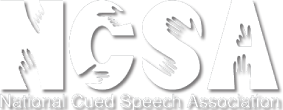 cuedspeech.org