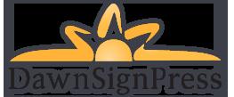 dawnsignpress logo